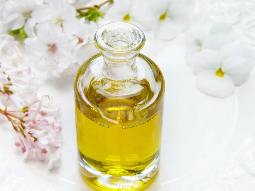 Come realizzare un profumo naturale per la casa
