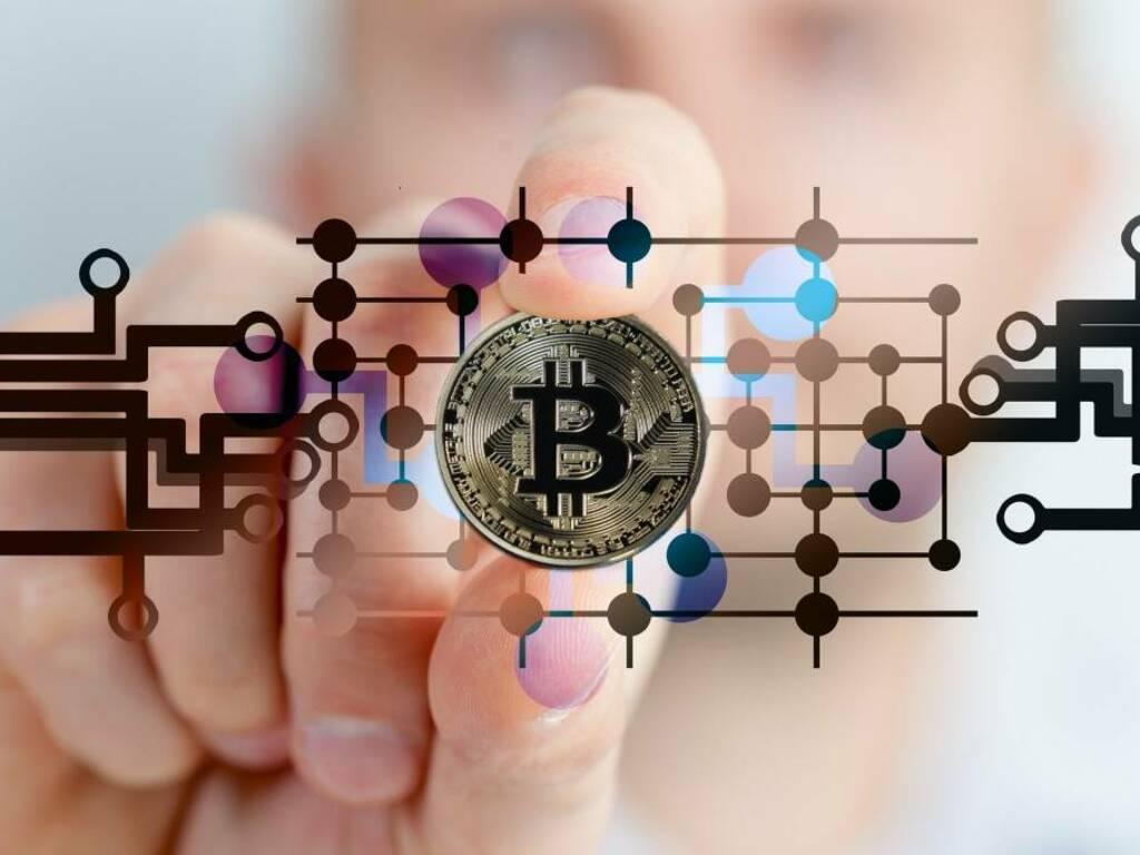Binance Jersey – Guida per principianti allo scambio FIAT-Crypto