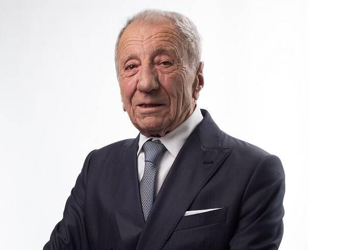 Emilio Maccabelli,