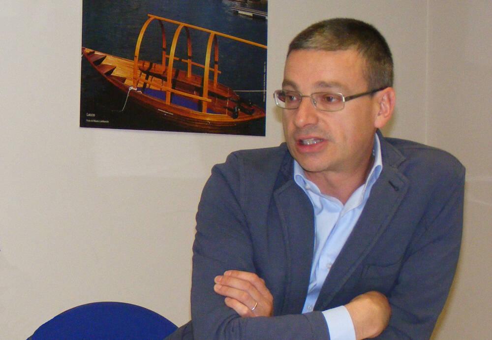 Filippo Caselli