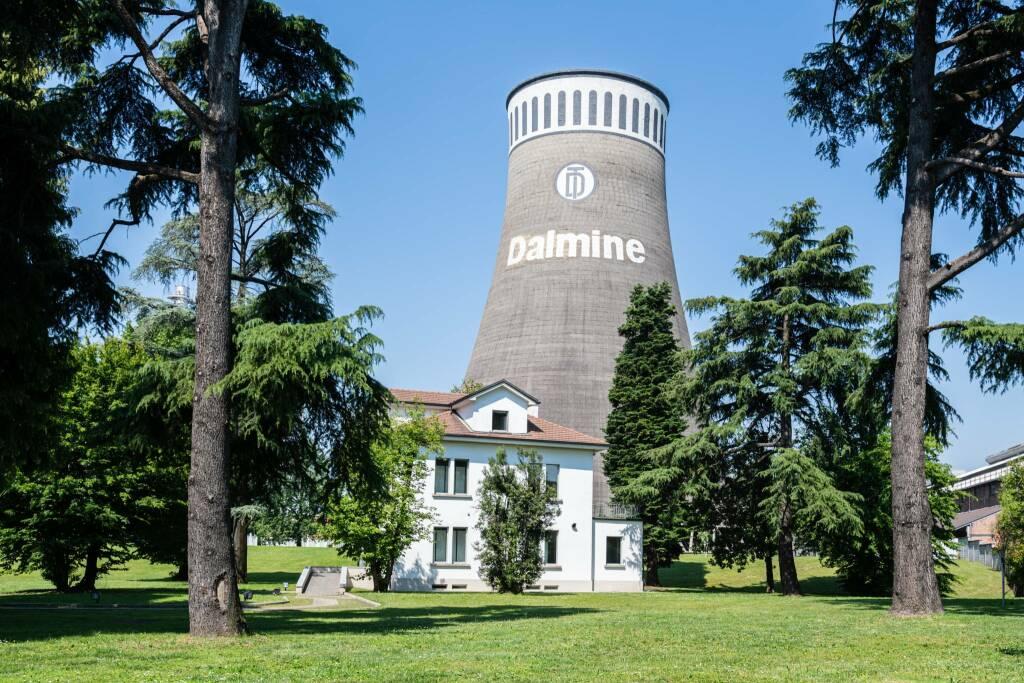 Fondazione Dalmine Tenaris