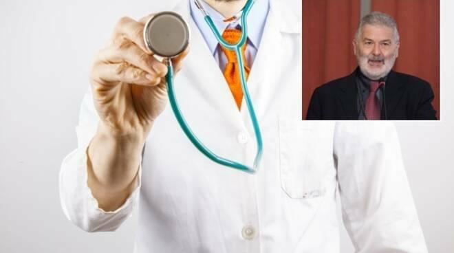 marinoni medici