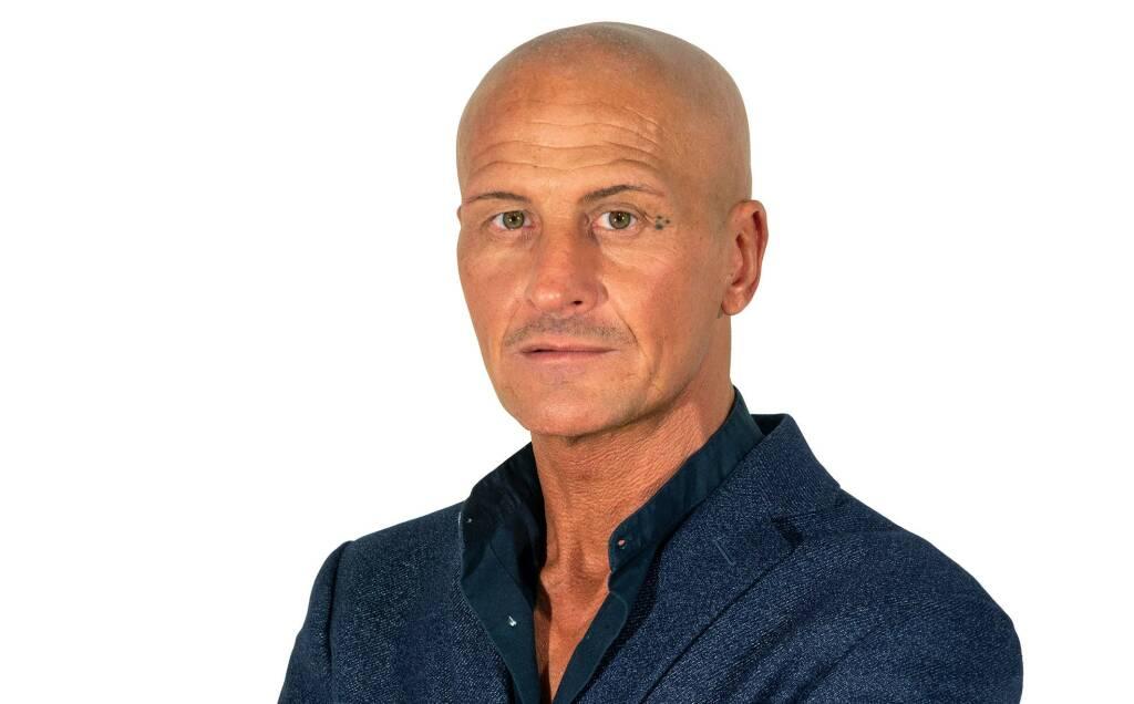 Mirko Delfranco