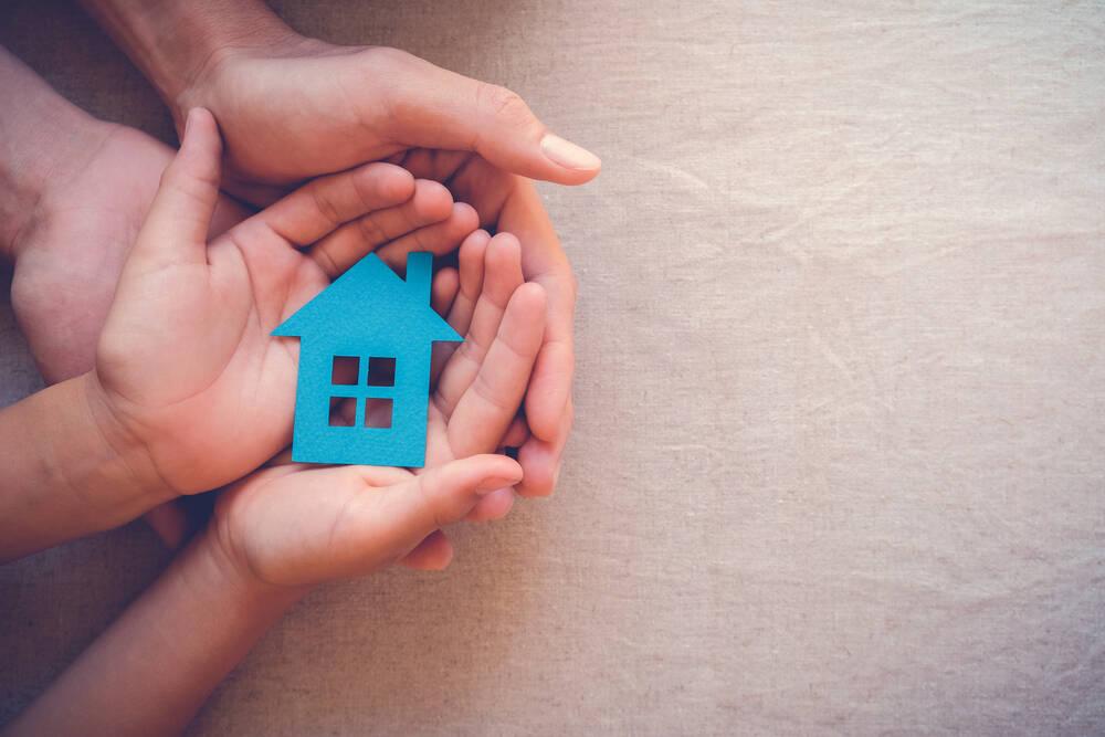 Protezione del patrimonio e polizze assicurative: ecco tutte le informazioni
