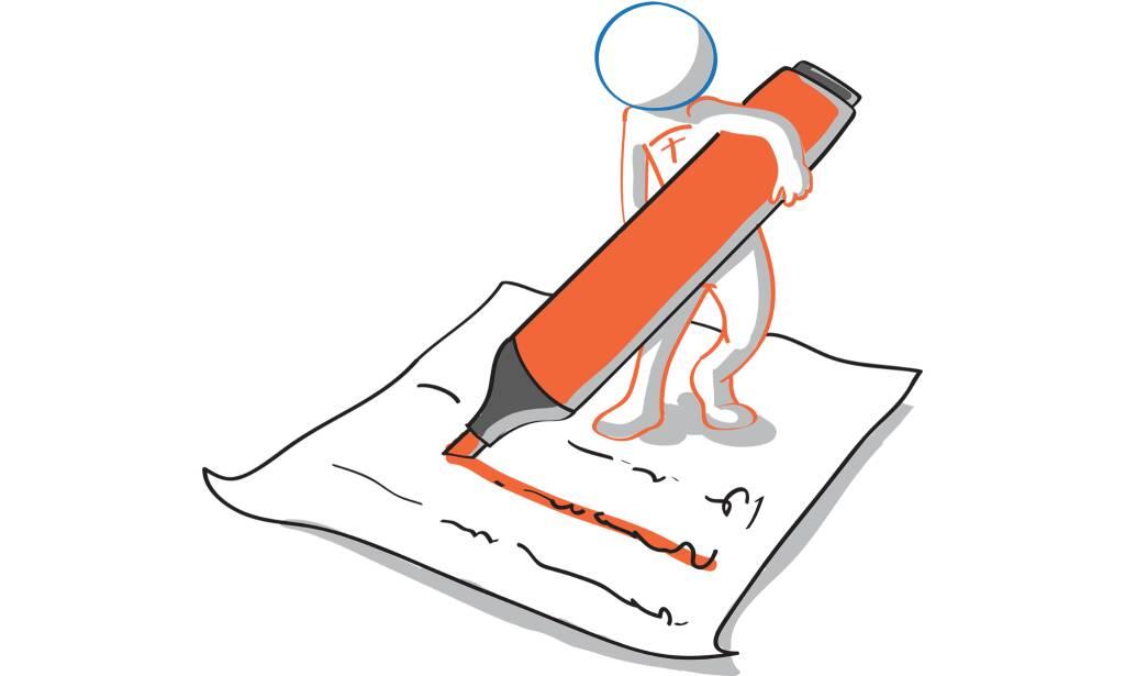 Revisione delle traduzioni: perché è importante anche per i testi online