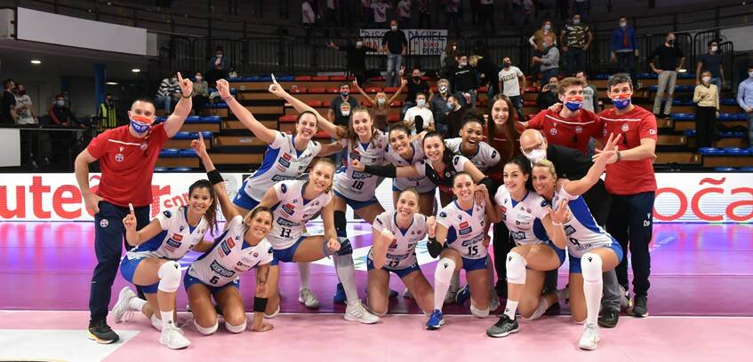 zanetti perugia (dal sito Volley Bergamo)