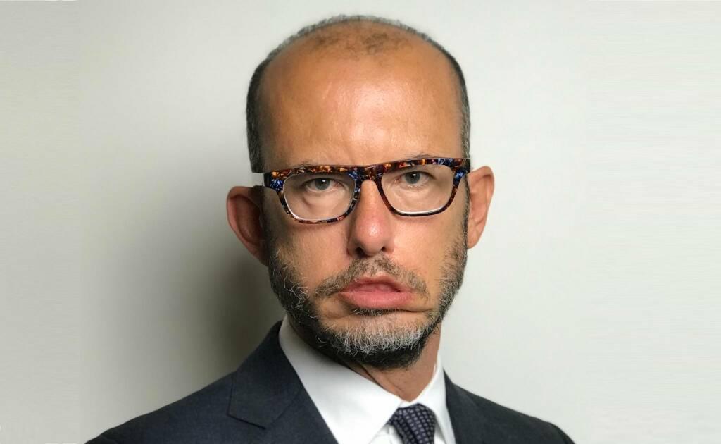 Andrea Doglioni Majer (Carimali)