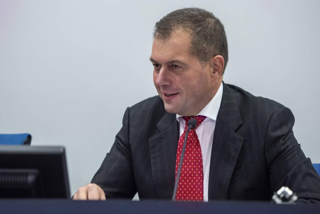 Fabio Bosatelli