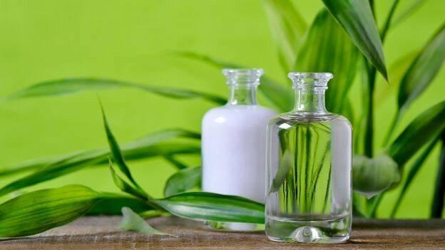 cosmetici bio naturali