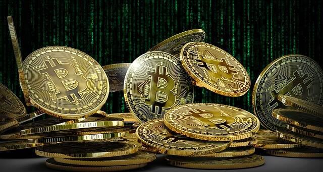 Criptovalute: come investire in Bitcoin? Consigli e suggerimenti