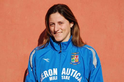Elena Scarpellini