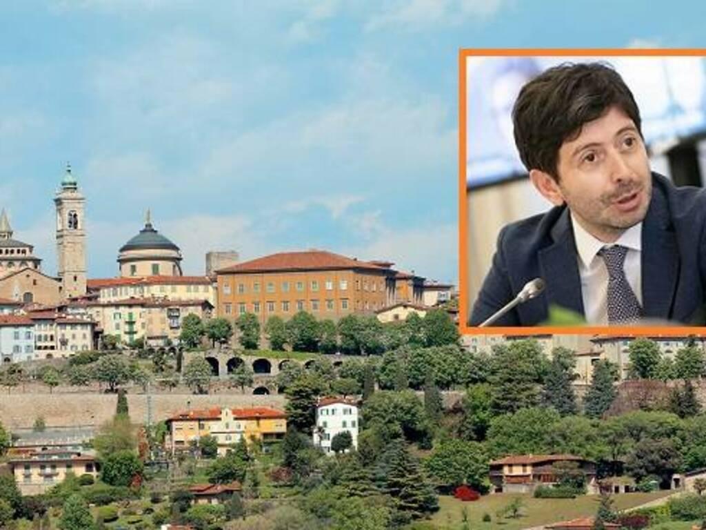 Speranza Bergamo