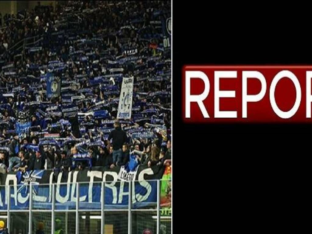 Atalanta-report