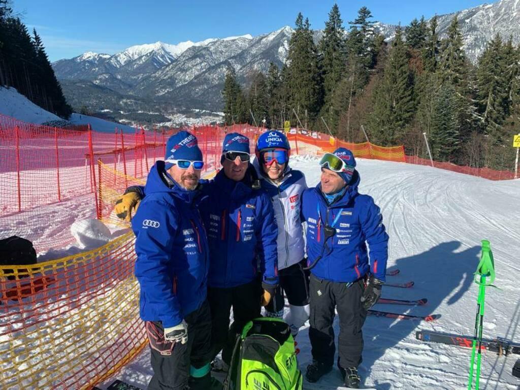 Team Vlohva