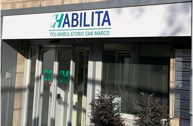Habilita attiva il nuovo ambulatorio di oncologia a Bergamo con il Dr. Labianca