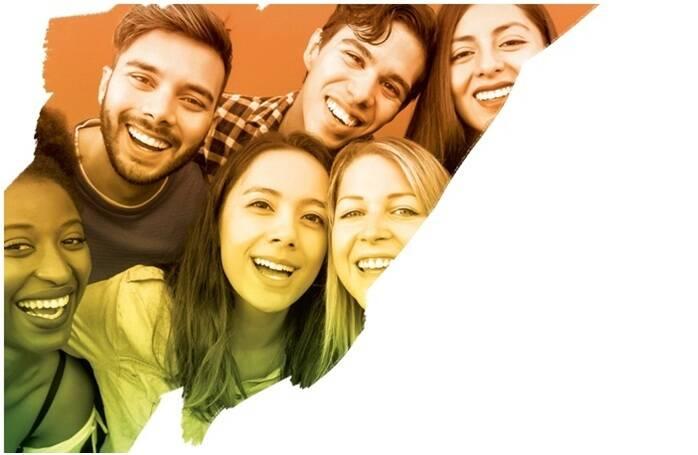 Il sociologo Aldo Bonomi presenta indagine sociale su giovani e orientamento