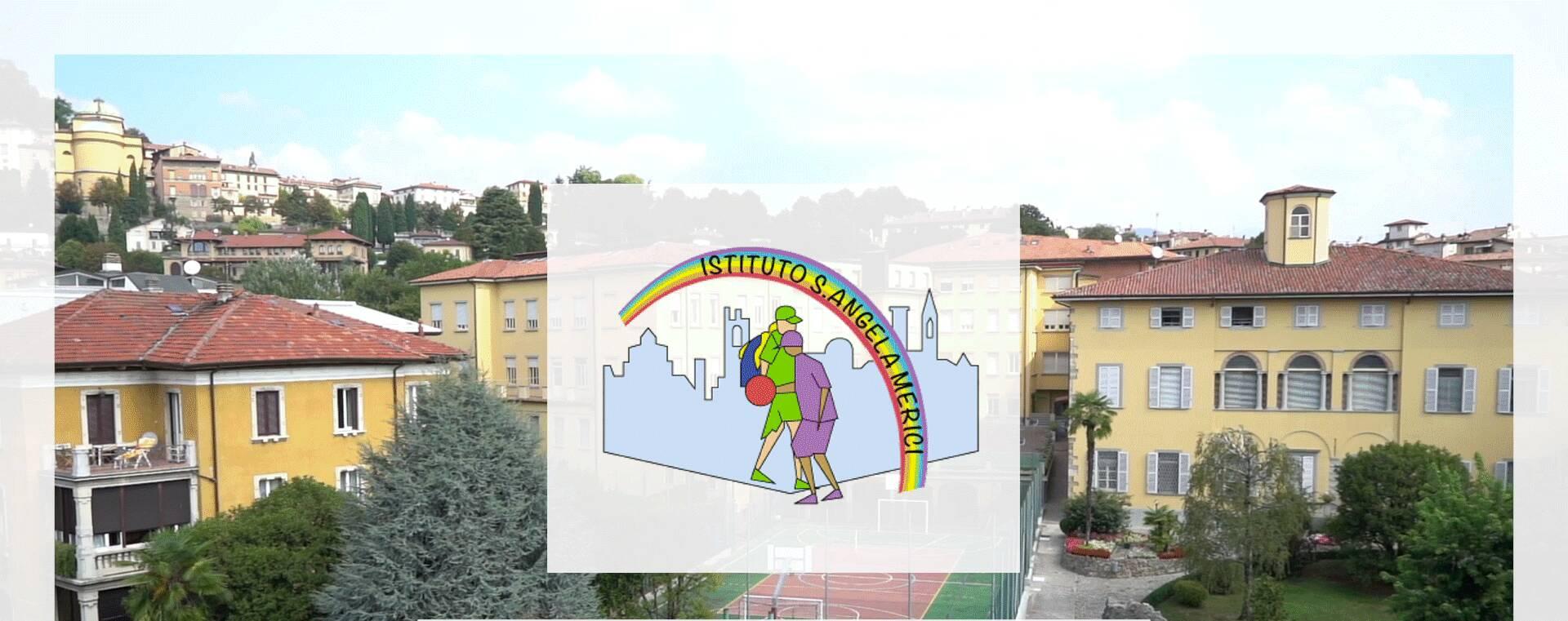Istituto sant'Angela Merici