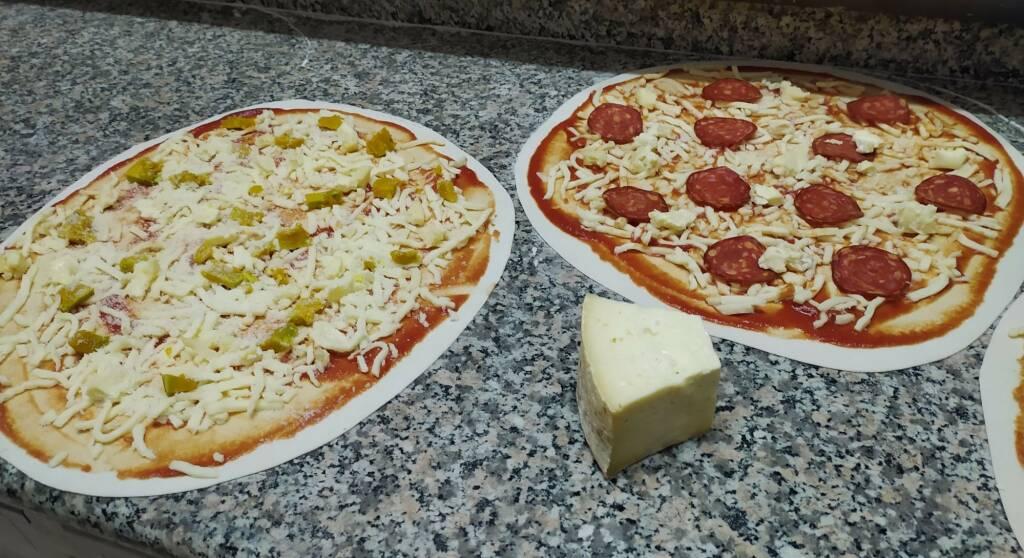 Pizze Strachìtunt
