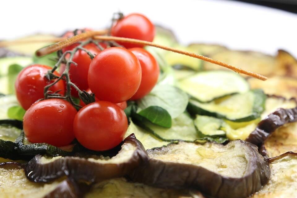 Ristoranti Milano propone i 5 piatti vegani a domicilio da provare