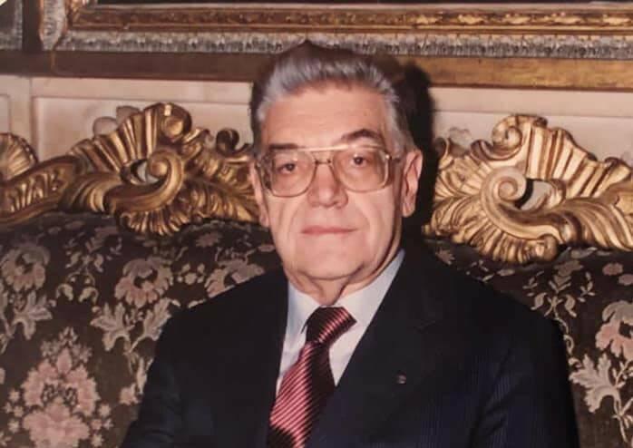 Tancredi Bianchi