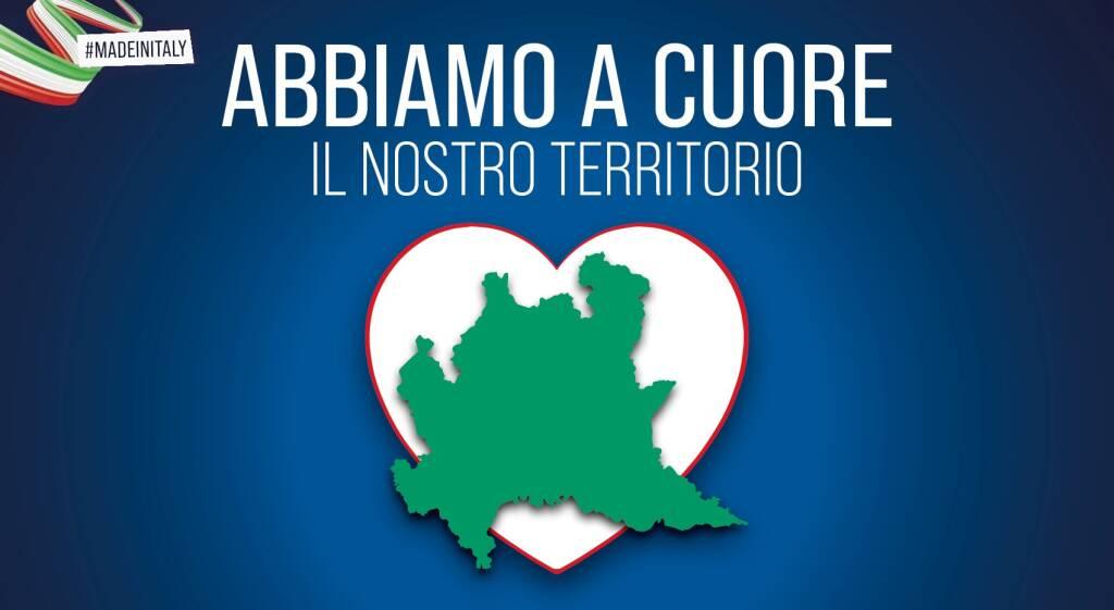 A Natale #AcquistiAmoLocale, campagna a sostegno delle imprese artigiane