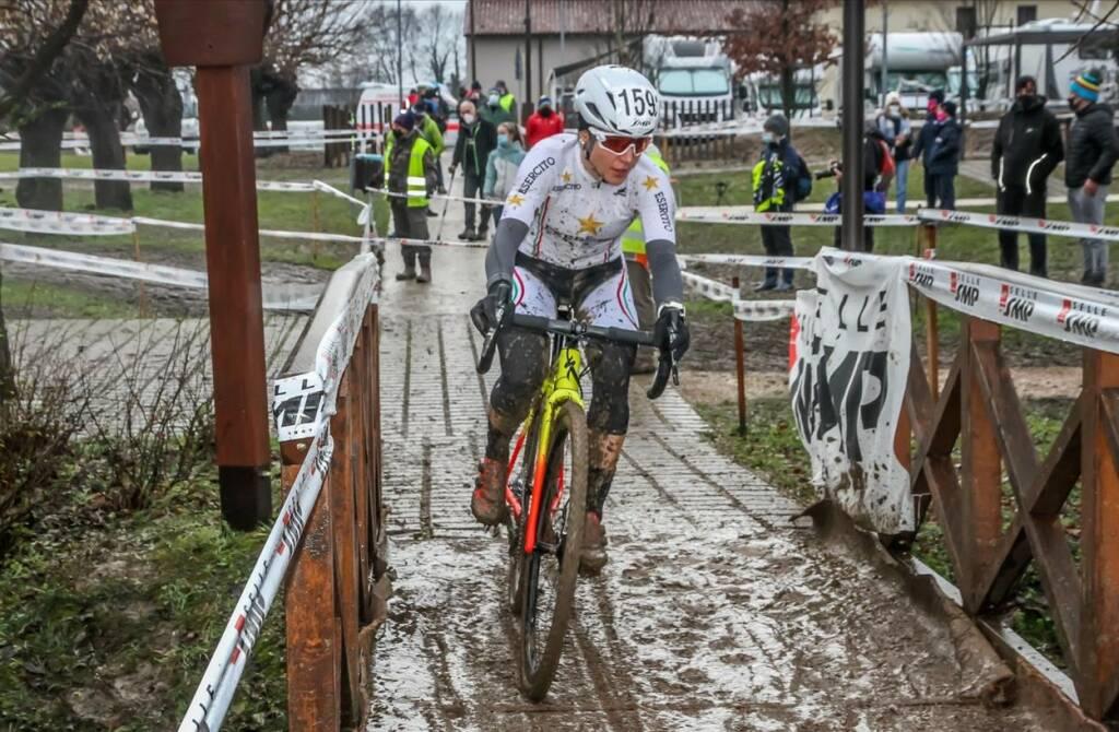 Chiara Teocchi - Trofeo Città di San Fior 2020
