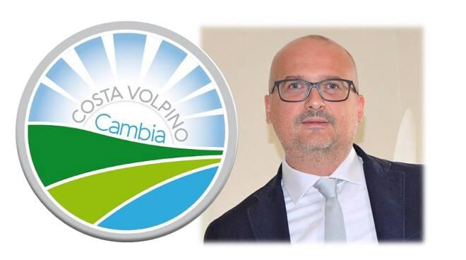 Costa Volpino Cambia
