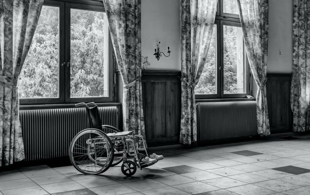 giornata internazionale persone con disabiilità