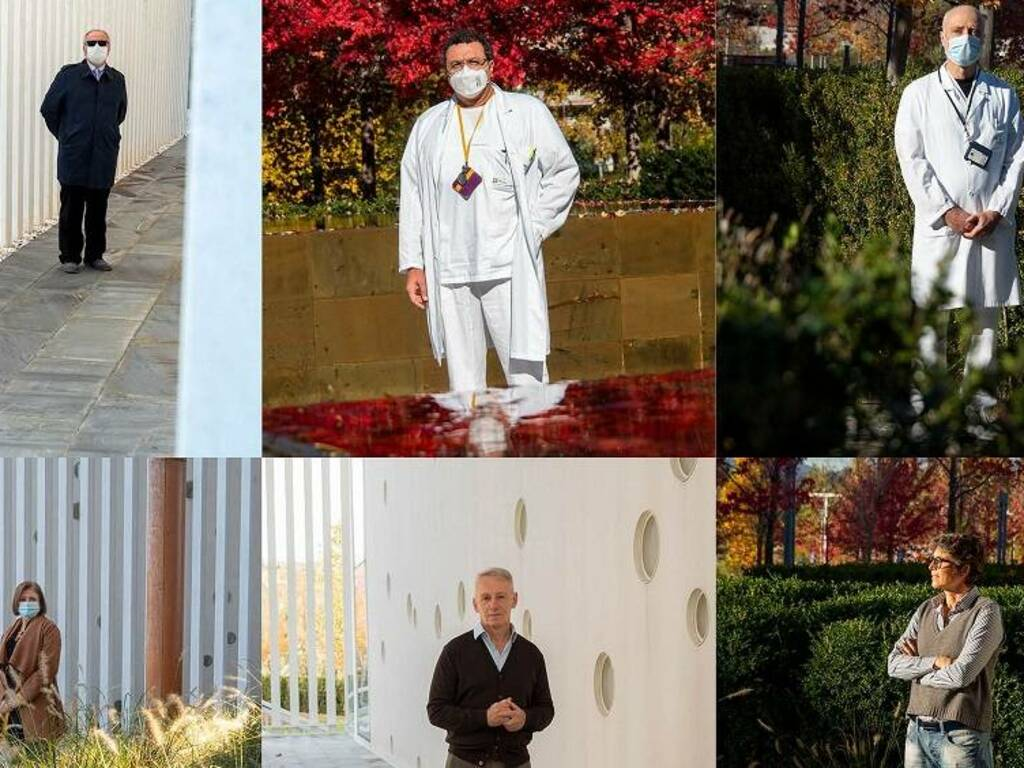 medici ospedale papa giovanni