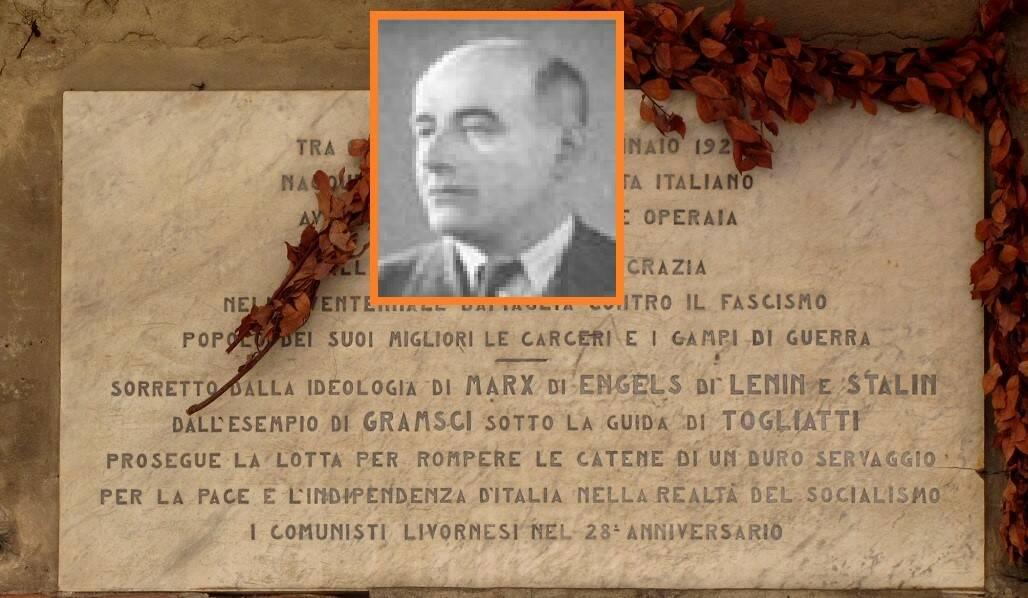 Achille Stuani