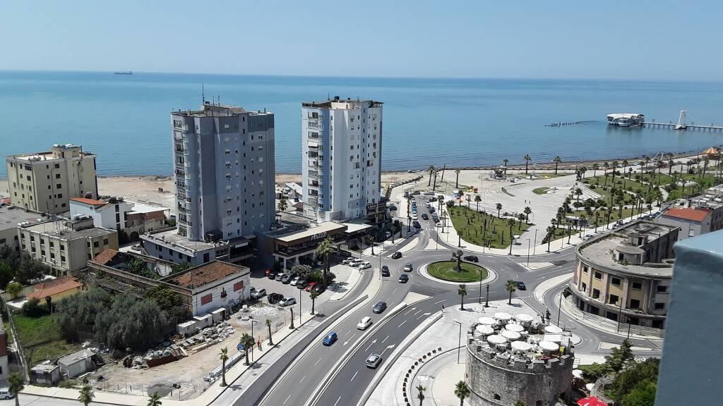 albania (dalla pagina facebook Apia)