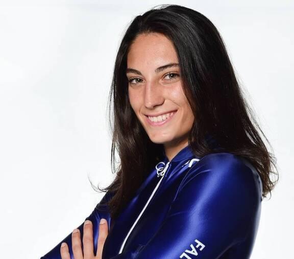 Alessandra Fumagalli