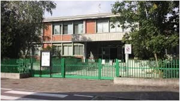 Boltiere: investimento di 140mila euro per la sicurezza delle scuole