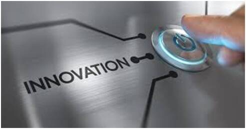 Boltiere: spinta all'innovazione digitale