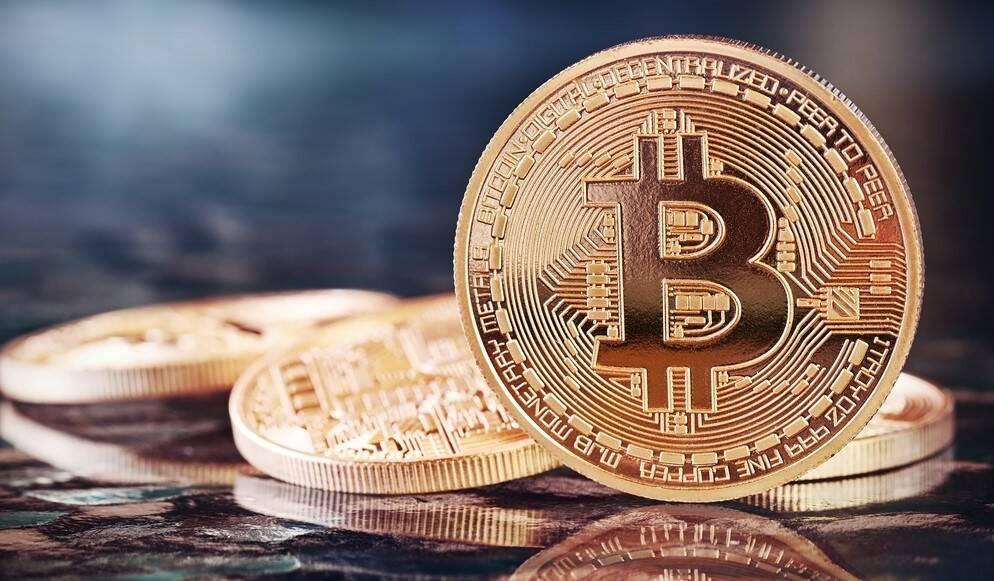 Come comprare Bitcoin in sicurezza