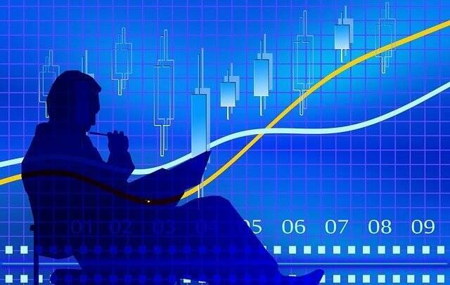 Come fare trading sul mercato azionario ai tempi del coronavirus