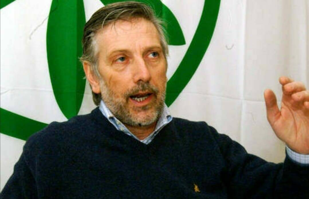 Franco Colleoni
