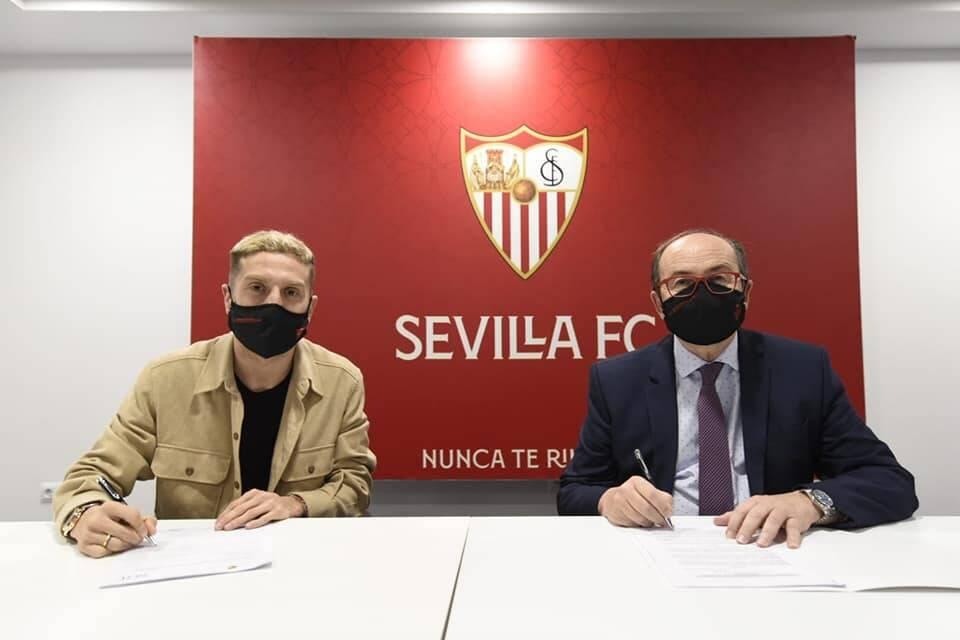 Gomez Siviglia