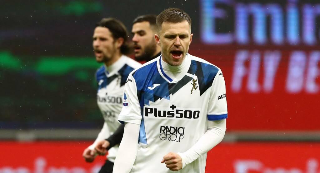 """Ilicic? Sconcerti parla di """"effetto Messi, a Bergamo e con Gasperini si esalta"""""""