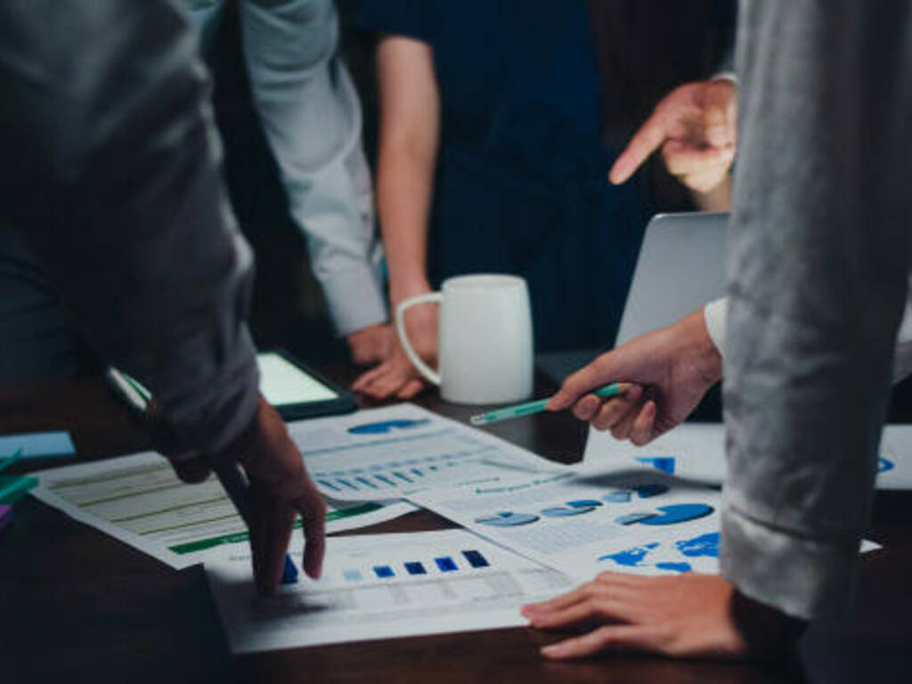 Imprese e professionisti: i consigli in vista della ripartenza