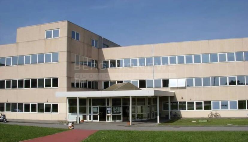 istituto mamoli