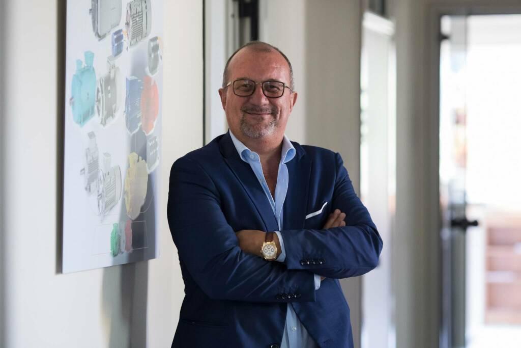 Lorenzo Riva Confindustria Lecco Sondrio (nostra)