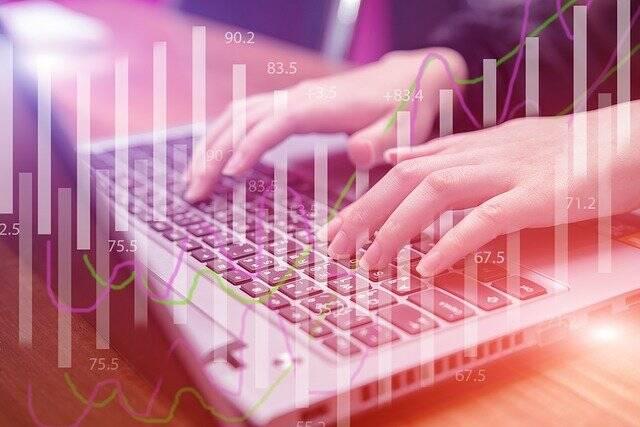 Mercati finanziari: quali previsioni per le criptovalute nel 2021?