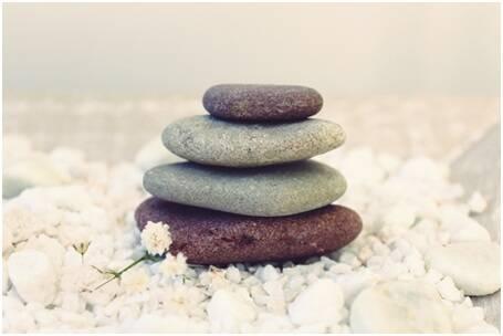 Mindfulness: che cos'è e perchè ci fa bene