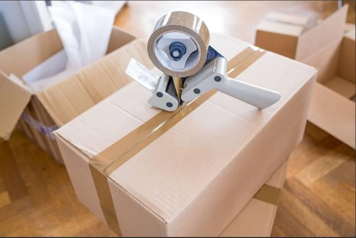 Quali sono gli errori da evitare quando spediamo un pacco?