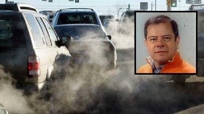 smog dottor leghissa
