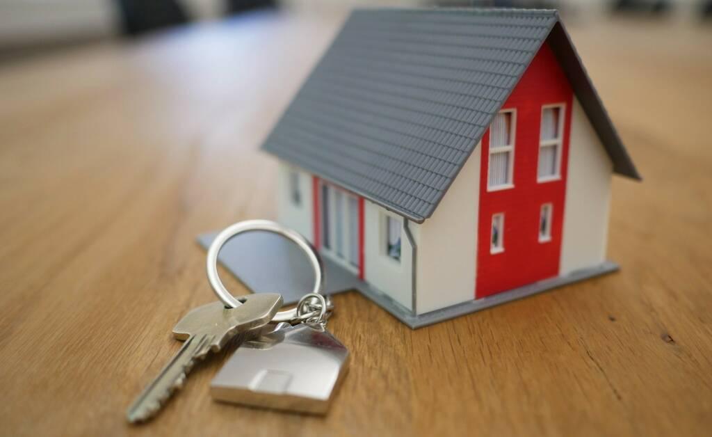 Soluzioni efficaci per i giovani che vogliono acquistare casa
