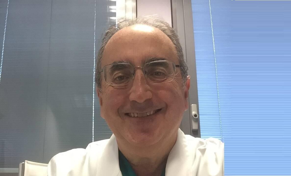 Stefano Pirelli