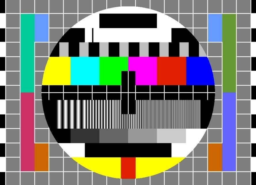 tv colori rai