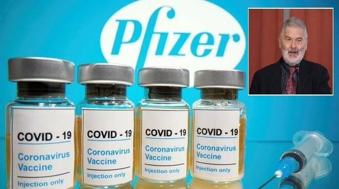 vaccino covid marinoni